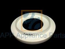 Sunbeam Pie maker Pastry cutter PM4800   PM48001