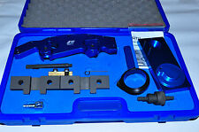 BMW M52U  Master Camshaft Alignment Timing Tool with Double Vanos