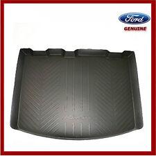 Genuine Ford Kuga 2013 Onwards Moulded Boot Liner. 1802300. New!