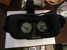 3D VR Box Video Virtual Reality Glasses Headset