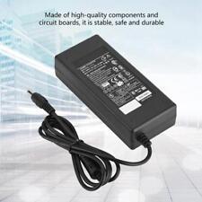 90W 19V Power Supply Adapter For Acer Aspire E1-571G 3935 4250 5830 6920 7741