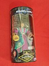 "Babylon 5 Ambassador Delenn 9"" Limited Edition Figure, Exclusive Premier"