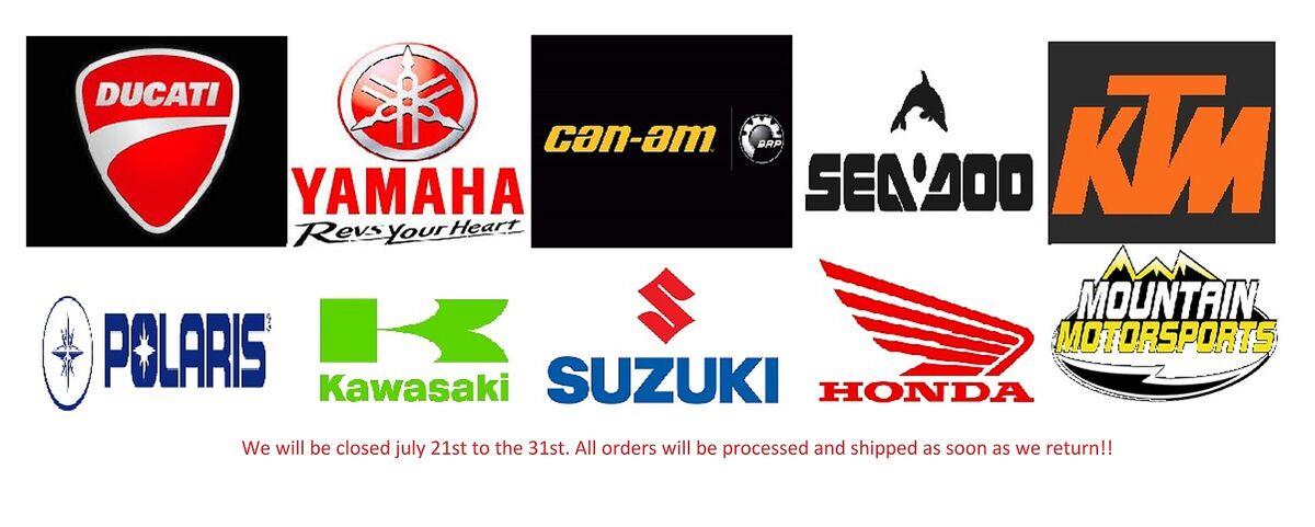 mountain_motorsports