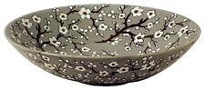 Ceramic Vintage/Retro Decorative Bowls