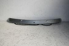 Mercedes-Benz CLK 240 Lüftungsgitter  Motorhaube 2038800205
