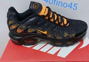 Scarpe Nike TN Squalo SALDI DI FEBBRAIO nuovo con scatola