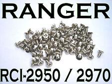 Ranger RCI-2950DX RCI-2970DX RCI-2970N2 RCI-2995DX superstar cobra lunette vis