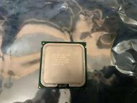 Intel Xeon L5430 Low-Voltage (LV) 2.66GHz Quad-Core Processor 2.66GHz/12/1333
