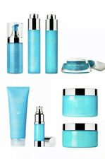 New Quench Micro Water Complex Sealed 8 Piece Set Anti Aging