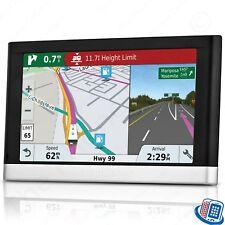 Garmin nüvi 2597LMT US Automotive Mountable GPS Unit No accessories