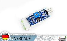 Magenetschalter Magnet reed switch sensor magswitch für Arduino Raspberry Pi