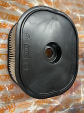 STIHL 1144 140 4402 HD Air Filter MS 500i 661 R Magnum