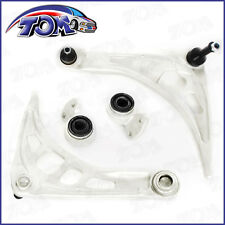 BRAND NEW FRONT LOWER CONTROL ARM KIT FOR BMW 323I 325I 328I 330I Z4 E46
