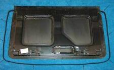 Schiebedach-Dichtung Opel Kadett C / Vauxhall Chevette