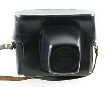 Zenit Bereitschaftstasche Kameratasche Tragetasche für Zenit EM Tasche