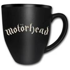 Motorhead Rock Music Mugs & Coasters