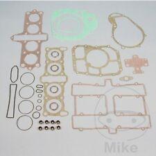 Dichtsatz, Suzuki GS 550  77-80