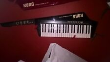Korg RK-100 very good technical condition