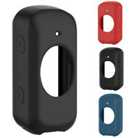 Silicone Case Cover Protector Shell For Garmin Edge 530 Shockproof 3 Colors