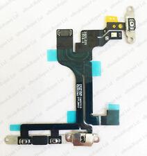 Pièces câble flexible pour téléphone mobile Apple