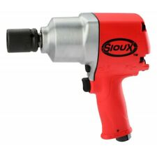 """SIOUX 3/4"""" IMPACT WRENCH"""