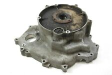 2004 Yamaha Grizzly 660 4x4 Stator Cover Engine