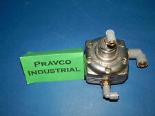Devilbiss HAA-505 Stainless Steel Pressure Regulator HAA505