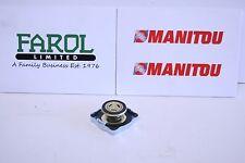 Genuine Manitou Radiador Plug 947388 MT-X732 MT932 MT928 MT732 MT728 MT1840