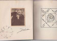 Künstlerhoroskope, Fritz Werle, Horoskope berühmter Künstler,  Barth Verlag 1926