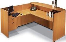 Office Desks eBay
