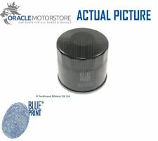NEW BLUE PRINT ENGINE OIL FILTER GENUINE OE QUALITY ADS72101