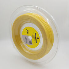 New Developing Popular Brand Similar To Luxilon Polyester Tennis String 200m 17L