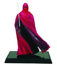 Star Wars Royal Guard 13 inch Statue by Gentle Giant JC