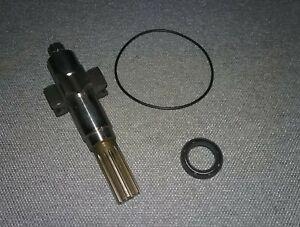 FITS JOHN DEERE AT114134  AT141071 PUMP - HYDRAULIC PUMP SHAFT REPAIR KIT > NEW