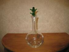 LAURA LYS *NEW* Carafe Cactus 1L H.29cm
