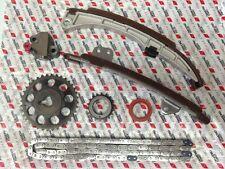 CIC USA Timing Chain Kit Toyota Yaris Echo Prius Scion XA XB 1NZFE 1.5L