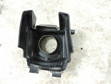 15 Honda NSS300 NSS 300 Forza Scooter gas fuel catch overflow tray