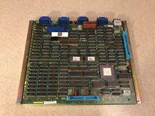 RECONDITIONED FANUC BOARD A20B-1000-0852