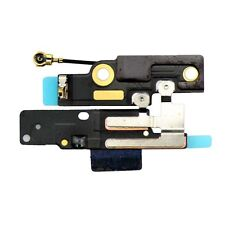 Antena wifi para Apple iPhone 5C.Wifi antena Flex Ribbon Cable para 5C iPhone