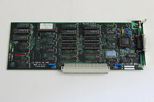 RADIUS 820-0018-A MAC II TWO PAGE DISPLAY NUBUS VIDEO ADAPTER 630-0041 TPD II