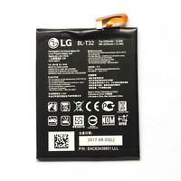 LG G6 Battery H870 H871 H872 LS993 VS998 BL-T32 3300mAh