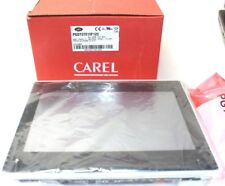 """CAREL pGD Interactive Touch Screen Display Panel 7"""" PGDT07010F120 NEW"""