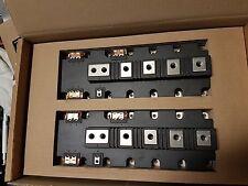 Infineon FF1000R17IE4 N-Kanal IGBT-Modul, 1700 V / 1000 A, PrimePACK3 10-Pin