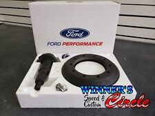 Ford Racing M-4209-88410 Ring & Pinion 8.8'' Axle 4.10 Ratio - Factory Sealed