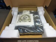 NEW DELL 6248 XT800 48-Port Gigabit 10/100/1000 4x SFP GBIC LAYER 3 Switch NUOVO