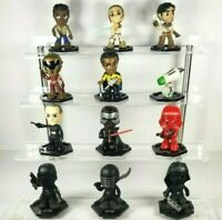 Funko Mystery Minis Star Wars Rise of Skywalker CHOOSE Complete Sith Kylo Ren