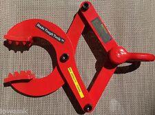 5500LB Pallet Puller Forklift Attachment Material Handling