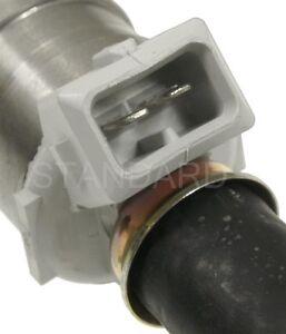 New Fuel Injector Standard Motor Products FJ707