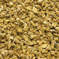 Astragalo radice di Astragalus membranaceus erba secca, Tè alle Erbe naturali 50 G