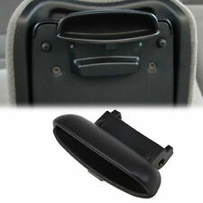 Black Armrest Cover Door Console Latch for Honda Civic 83451-SNA-A01ZA 2006-2011